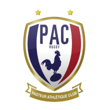 Pasteur Athletique Club