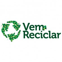 Vem Reciclar
