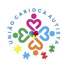 UCA - União Carioca Autista