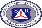 Abrigo de Animais da Patrulha Aérea Civil Comando Regional de Maricá-RJ