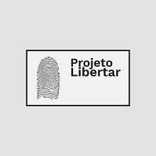 Projeto Libertar