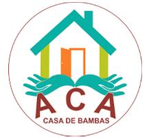ACA Casa de Bambas
