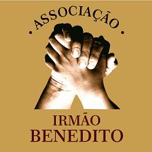 Associação Irmão Benedito