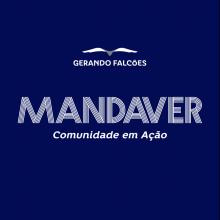 Instituto Mandaver