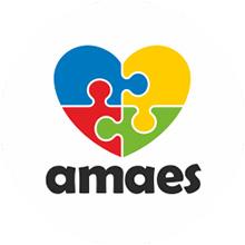 AMAES Associação Amigos dos Autistas do ES