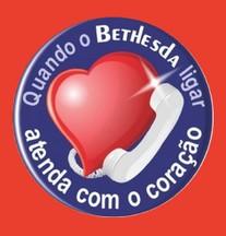 Instituto Betesda