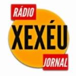 Rádio Xexéu