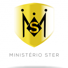 Ministério Ster