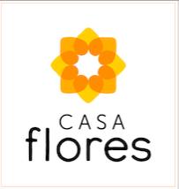CASA FLORES - Instituto Flores