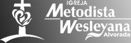 Igreja Metodista Wesleyana Alvorada