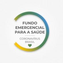 Fundo Emergencial para a Saúde