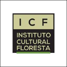 Instituto Cultural Floresta