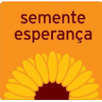 Centro Socioeducativo Semente Esperança