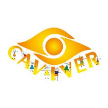Hospital de Olhos - CAVIVER
