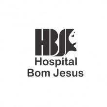 Associação Hospitalar Bom Jesus