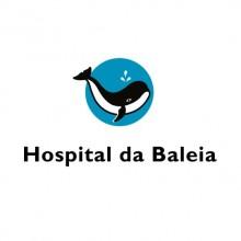 Hospital da Baleia