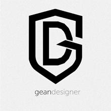 GeanDesginer
