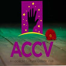 Associação Cultural Cidade Viva - ACCV