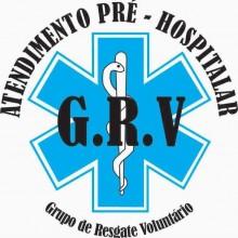 Suporte Emergencial Pré-Hospitalar Salvando Vidas