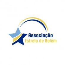 Associação Estrela de Belém