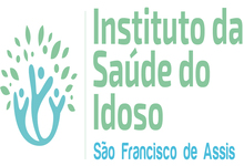 INSTITUTO DA SAUDE DO IDOSO SÃO FRANCISCO DE ASSIS
