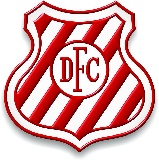 Democrata Futebol Clube