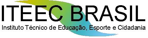 Instituto Técnico de Educação, Esporte e Cidadania