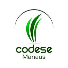 CODESE Manaus