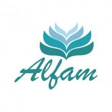 Instituto Alfam