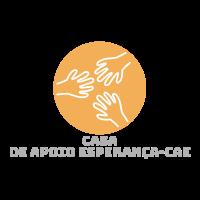 CASA DE APOIO ESPERANÇA-CAE