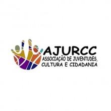 Associação de Juventudes, Cultura e Cidadania