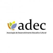 ADEC - Associação de Desenvolvimento Educativo Cultural