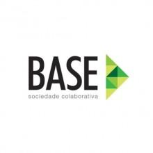 Base Colaborativa