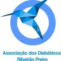 Associação dos Diabeticos de Ribeirão Preto
