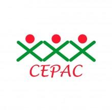 CEPAC - Associação para Proteção das Crianças e Adolescentes