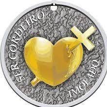 Obra Nova do Coração de Maria