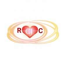 Associação do Sagrado Coração de Jesus