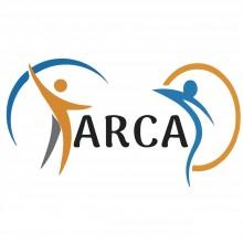 ARCA - Associação de Recreação e Convivência Assistencial