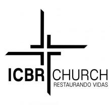 Igreja Cristã Batista Renovada