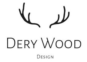 DERY WOOD