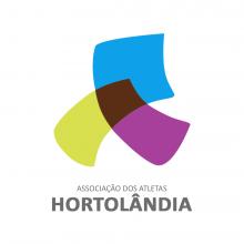 Associação de Atletas Hortolândia