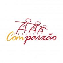 Projeto Compaixão