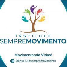 Instituto Sempre Movimento