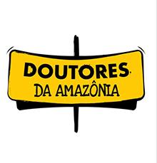 Doutores da Amazônia