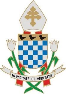 Seminário Arquidiocesano São José