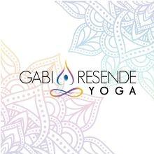 Gabi Resende Yoga
