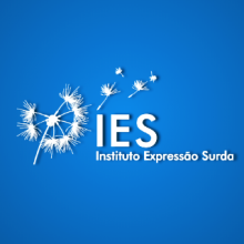 Instituto Expressão Surda