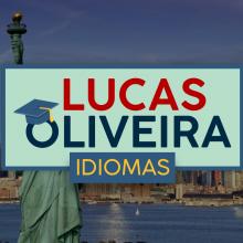 Lucas Oliveira Idiomas