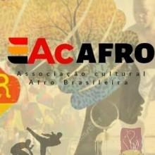 ACAFRO- Associação Cultural Afro-Brasileira