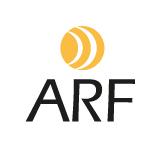 Associação Rio-Grandense de Fundações